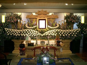 decoration_img006a